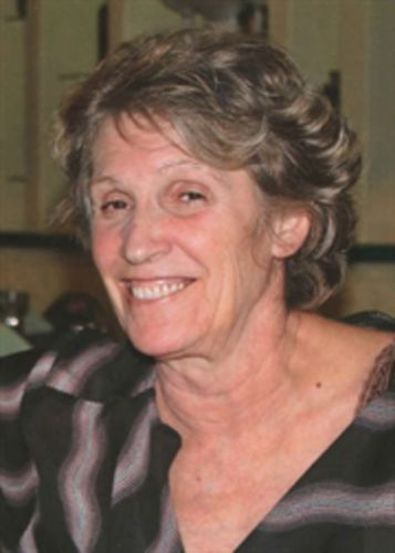 Diana C  Lohman Online Obituary | Keyser Funeral and