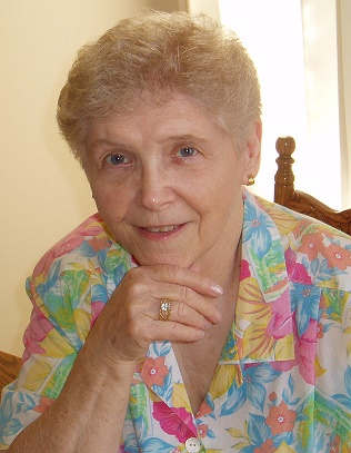 Nancy L. Parkins