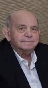 Anthony L. Romano