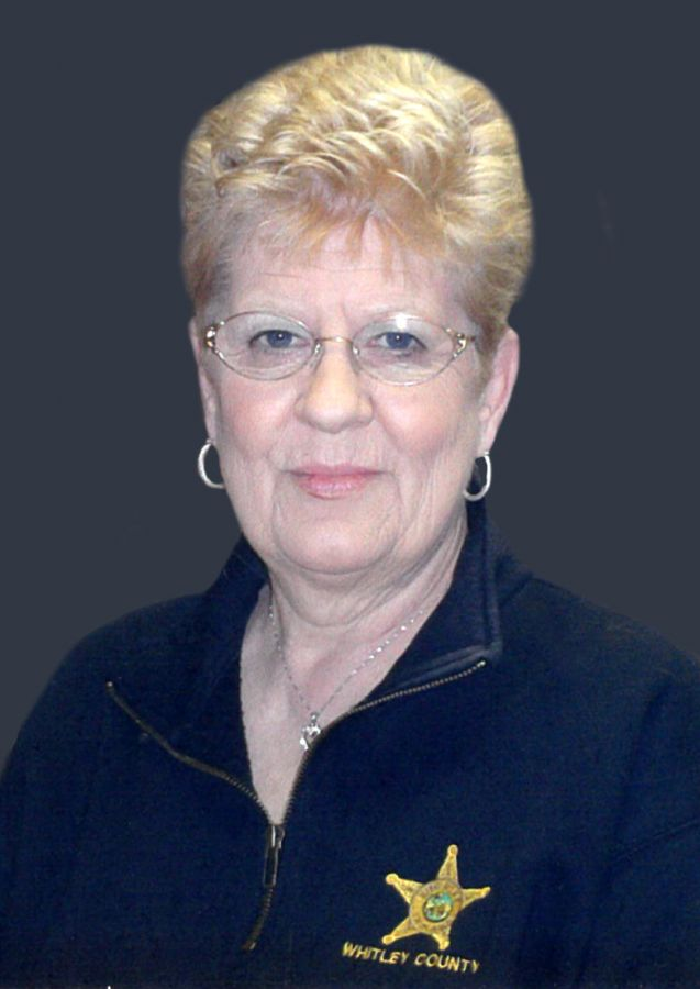 Nancy L. Walker