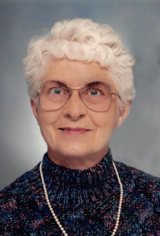 Florence  R. McGuire