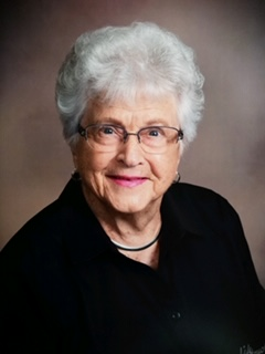 Shirley L. Bowman 7/23/2020